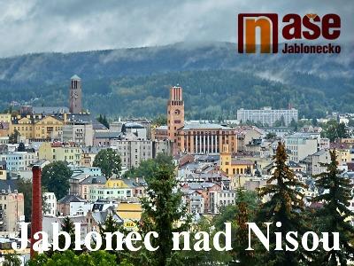 Bavorský státní sekretář Franz Pschierer navštíví Jablonec nad Nisou
