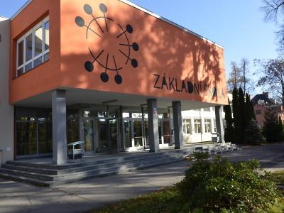 Žáci jablonecké ZŠ Liberecká si poslechnou koncert Hvězdy a hvězdičky