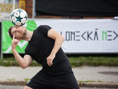 Jablonecká neděle i letos představí sportovní a volnočasové oddíly