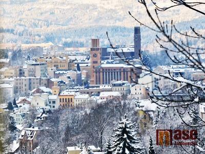 Jablonec nad Nisou má schválený rozpočet pro rok 2019
