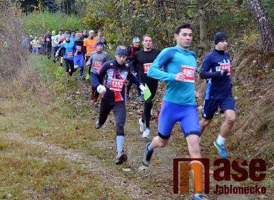 Letošní ročník Janovských 11 a 19 km měl rekordní účast