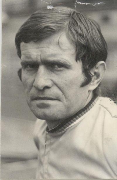 Jeho trenérským vzorem byl Clough