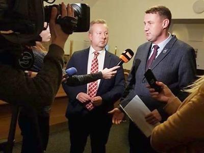 Ministerstvo zaujme k rozšíření dolu Turów nesouhlasné stanovisko
