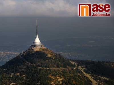V Libereckém kraji končí staré TV vysílání. Hrozí zrnící obrazovky