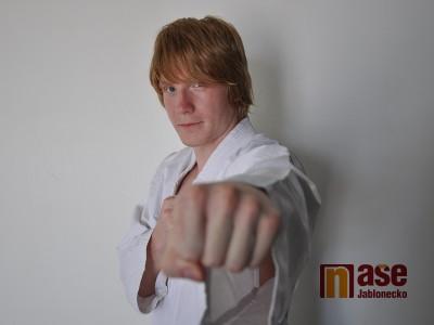 Filip Melik - dvacetiletý talent, který uvažuje o konci kariéry