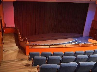 Jablonecká kina znovu otevřou 14. května