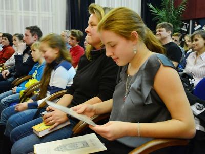 V jablonecké literární soutěži je stále více dospělých autorů