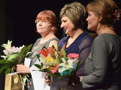 Liberecký kraj letos poprvé ocení nejlepší pečovatelky