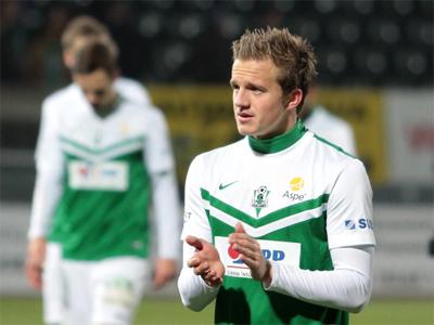 Jablonečtí fotbalisté litovali, alespoň o bod s Plzní přišli v nastavení