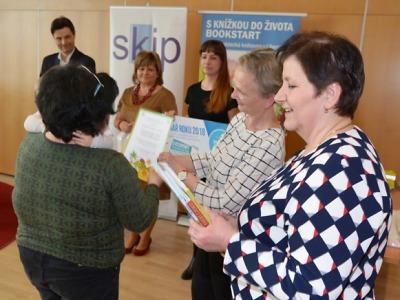 Liberecký kraj vyhlašuje soutěž o nejlepší knihovnu