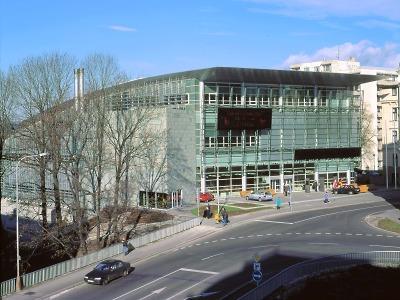Týdny pro neziskový sektor v Libereckém kraji pokračují i v březnu