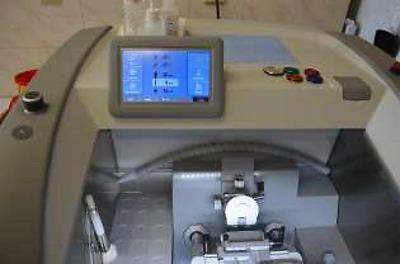 Modernizace přístrojového vybavení v jablonecké nemocnici finišuje