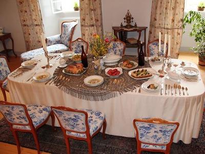 Jaké budou velikonoční svátky na hradech a zámcích?