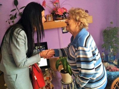 Liberecký kraj rozšíří paletu sociálních služeb v regionu