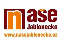 Naše Jablonecko - pro lidi o lidech