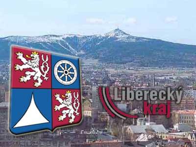 Liberecký kraj hledá poskytovatele mobilních telekomunikačních služeb