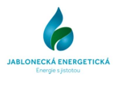 Jablonecká energetická se opět setká se zákazníky