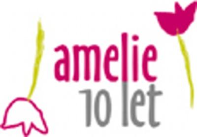 V centru Amélie tvoří pro děti z nemocnice