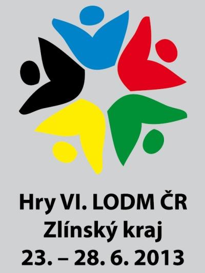 Zástupci Libereckého kraje míří na Letní olympiádu dětí a mládeže