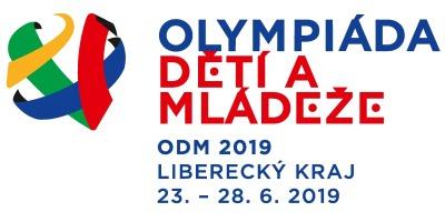 Pro Hry IX. letní olympiády dětí a mládeže 2019 hledají dobrovolníky