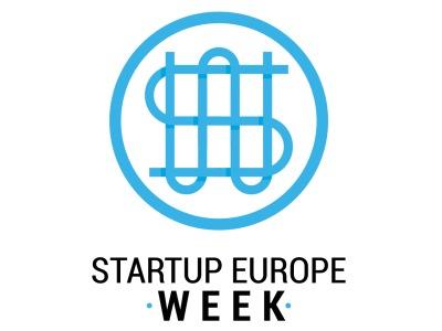 Grand finále soutěže pro ICT startupy poprvé vLiberci