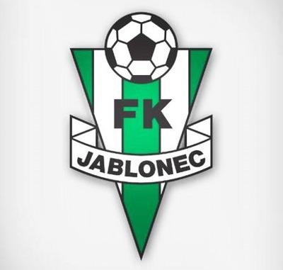 FK Jablonec poletí do arménského Jerevanu