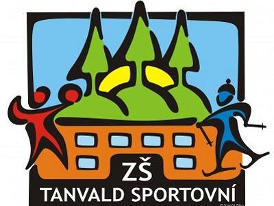 Pozvánka na Den otevřených dveří a talentovky do ZŠ Tanvald Sportovní