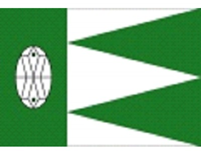Maršovice mají novou vlajku a znak obce