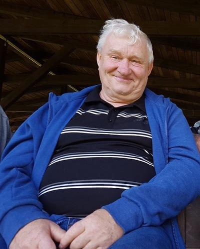 Navždy odešel bývalý zásadský fotbalista a trenér Miroslav Princ starší