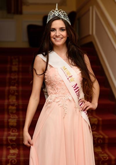 Casting soutěže Miss Liberecký kraj 2018 proběhne již 6. února