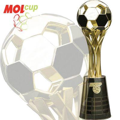 Velké Hamry jdou MOL cupem dál, čeká je Varnsdorf