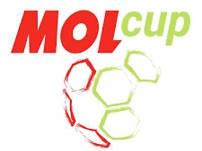 Losovalo se čtvrtfinále MOL cupu: Jablonec přivítá Slovácko
