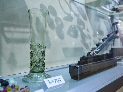 Jablonecké muzeum připravilo přednášku o císaři Karlu IV.