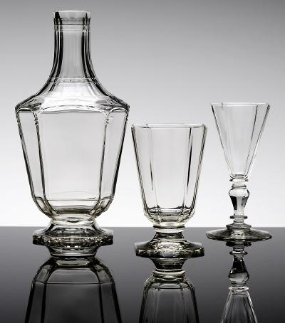 Muzeum skla a bižuterie modernizuje stálé expozice