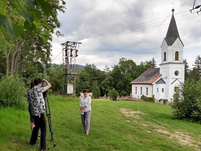 Výročí 200 let evangelíků v Jablonci nad Nisou připomene koncert