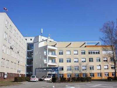 Ministerstvo přislíbilo KNL 300 milionů na Centrum urgentní medicíny