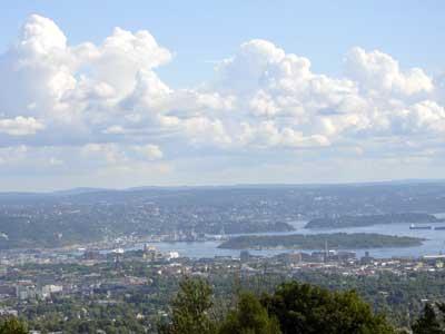 Jablonec v Norsku dnes čeká odveta Evropské ligy