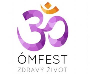 Ómfest poprvé v Jablonci!