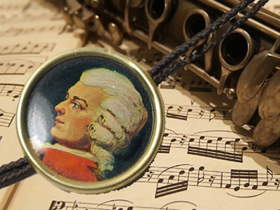 Operní gala nabídlo Čajkovského i Mozarta