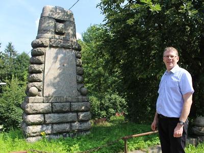 Jablonec chce připravit památníky na 100. výročí 1. světové války