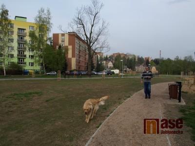 V Jablonci rozšířili počet bezalkoholových zón