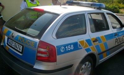 Policisté odvolali pátrání, muže z Janova našli mrtvého