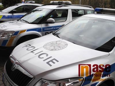 Policisté při kontrolách dodržování nařízení vlády přitvrdí