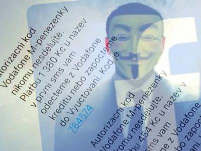 Další nebezpečná vlna podvodů se objevila na Facebooku!