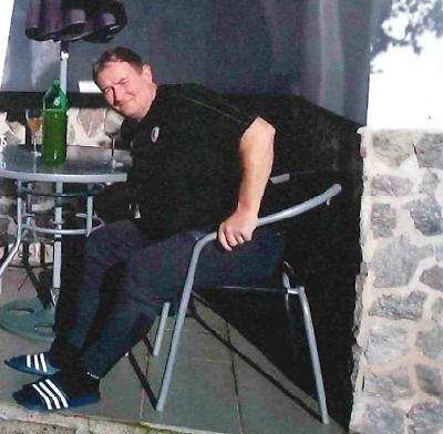 Podvodník místo do vězení zamířil do krkonošských penzionů