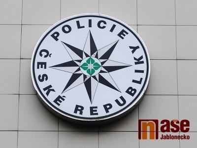 Kradla dvakrát za víkend v jabloneckém Centralu. Hrozí ji až osm let