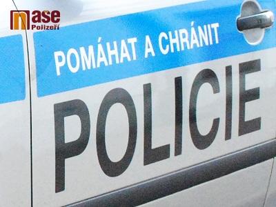 Policii se přihlásil Němec, který viděl pád dívky z lanovky v Harrachově