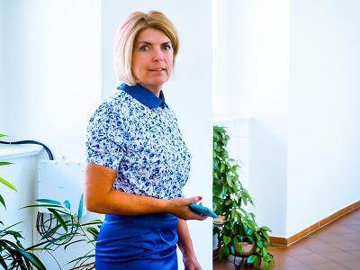 Jana Pastuchová schválena předsedkyní Výboru pro sociální politiku