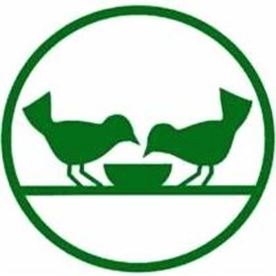 Kraj opět podpoří Potravinovou banku. Přispěje jí 300 tisíc korun