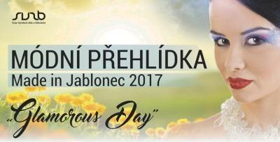 Výrobci bižuterie zahájí rok 2017 tradičně přehlídkou Made in Jablonec